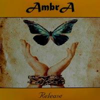 AMBRA - Release (2008)