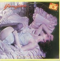 RADIORAMA - Vampires (Swedish Remix) (1986)