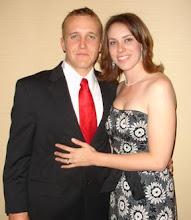 Senior Banquet 2007