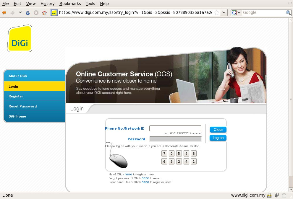 digi website Superdigital.