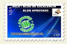 Mais um...http://mimosdaflor.blogspot.com/
