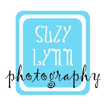Suzy Lynn Photography
