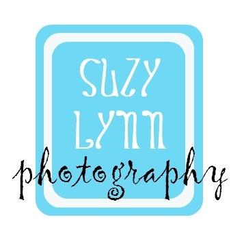 Suzy Lynn Photography