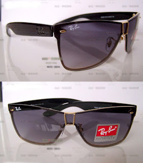 Ray Ban Uv Protection