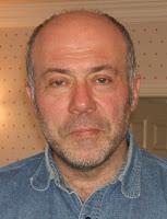 Stuart Miller 3 (Sml)