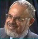 Stan Friedman (Sml)