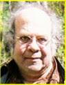 Philip Lipson(Sml)