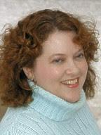 Lisa A. Shiel (Sml)