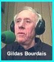 Gildas Bourdais (sml)
