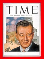 Time Cover 3-3-1952 (Sml)