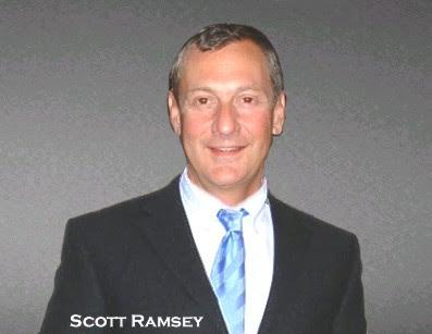 Scott Ramsey (B)