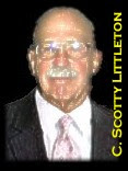 Scotty Littleton (Sml B)