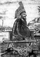 Quétzalcoatl
