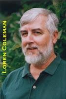 Loren_Coleman