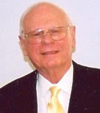 Paul Hellyer (Sml B)