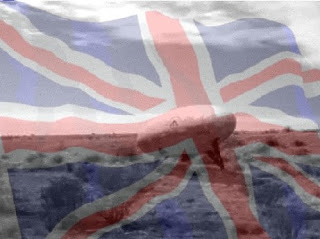 British Socorro
