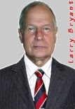 Larry W. Bryant