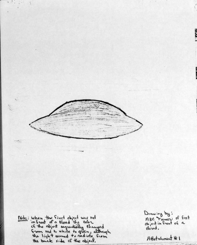 [UFO+Sighted+Over+Minuteman+Missile+Silo+Carpio+Grano+North+Dakota+(I)+8-24-1966]
