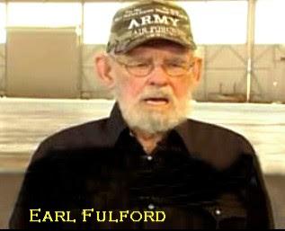 Earl Fulford