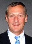 Scott Ramsey