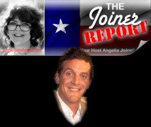 James Fox & Joiner Report Logo