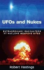 UFOs & Nukes