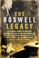 The Roswell Legacy