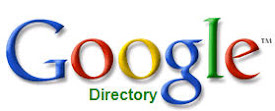 Google Directory > Hypnotherapy