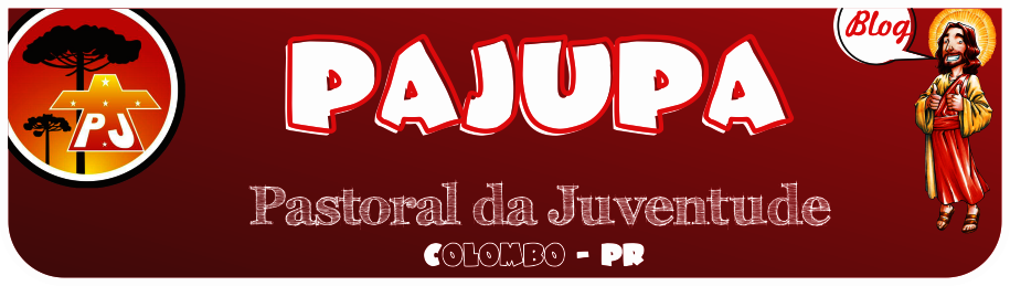 PAJUPA COLOMBO