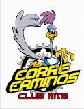 Correcaminons MTB Santiago