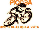 PICOSA Bike's Club Bella Vista