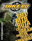 Bikerd.com