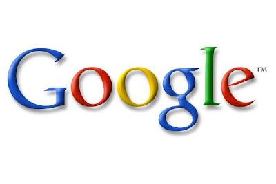 redaktionsinterna besten google