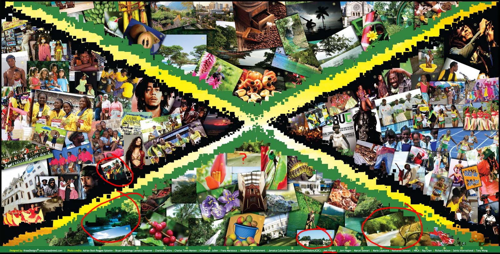Jamaican Culture And Traditions Quotes About Jamaican ...