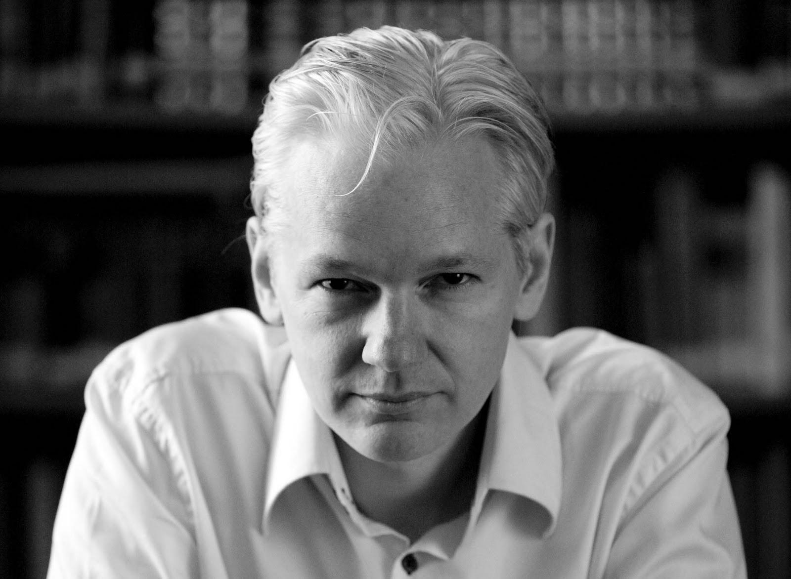 Весь WikiLeaks (Викиликс) на русском ПОСТОЯННОЕ