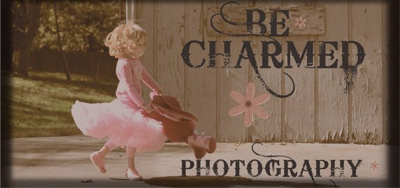 Be Charmed Photography