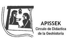 CIRCULO DE DIDÁCTICA DE LA GEOHISTORIA