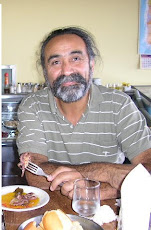 Vildo Pioppi