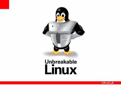 Certified linux administrator exam