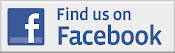 Follow us on Facebook Group