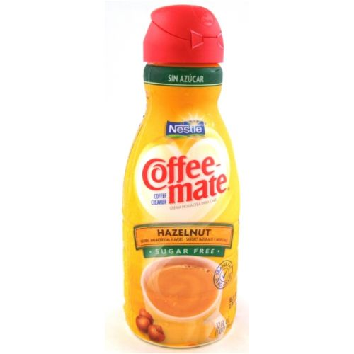 Coffee Mate Coffee Maker Not Working : parenting in blue jeans: Things I Love Thursday: Coffee Mate