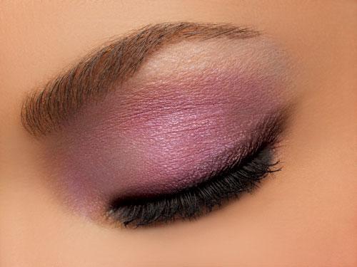 http://3.bp.blogspot.com/_PYfeb0-3aX4/TONC8ivEU6I/AAAAAAAAAdo/mrQKDMCRk3o/s1600/Pink_Eye.jpg