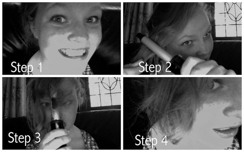braided hairstyles for kids. Cute+raiding+hairstyles+