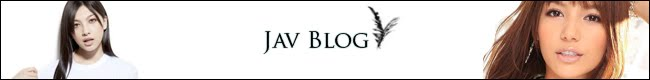 Jav Blog