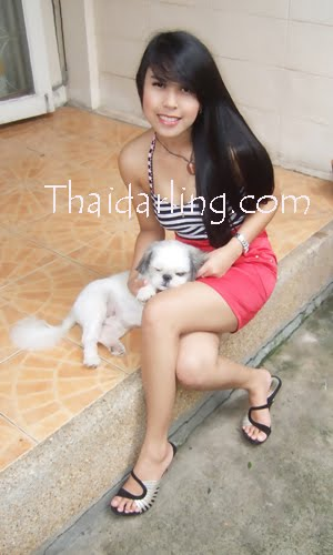 chinese dating site thai massasje oslo