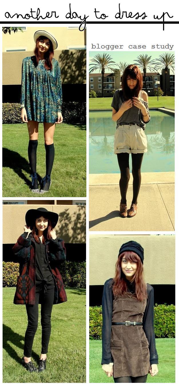 http://3.bp.blogspot.com/_PYqHLh0dSJ4/S-VWPT5yb9I/AAAAAAAAFT0/hUwlk-yakI0/s1600/another+day+to+dress+up+blog.jpg