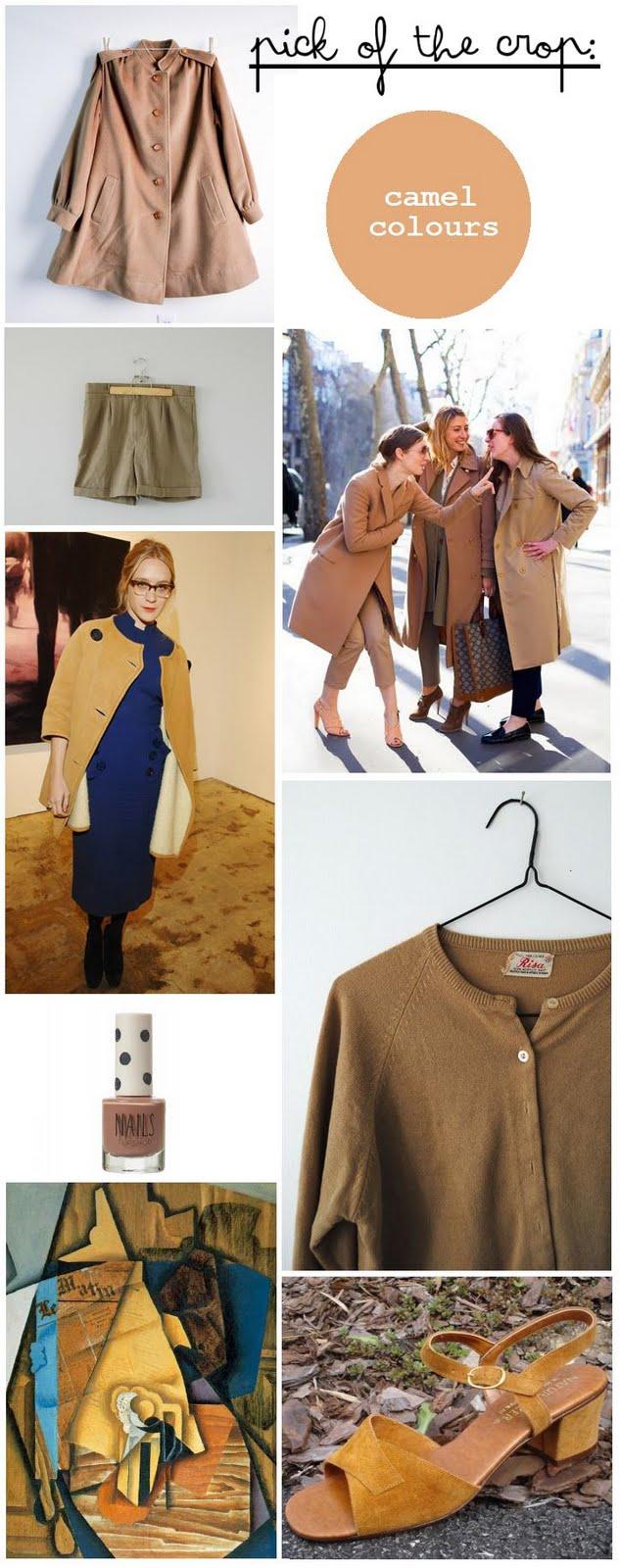 http://3.bp.blogspot.com/_PYqHLh0dSJ4/S-YSNUZxdBI/AAAAAAAAFUs/3kKqqBG9Ws4/s1600/camel+coat.jpg