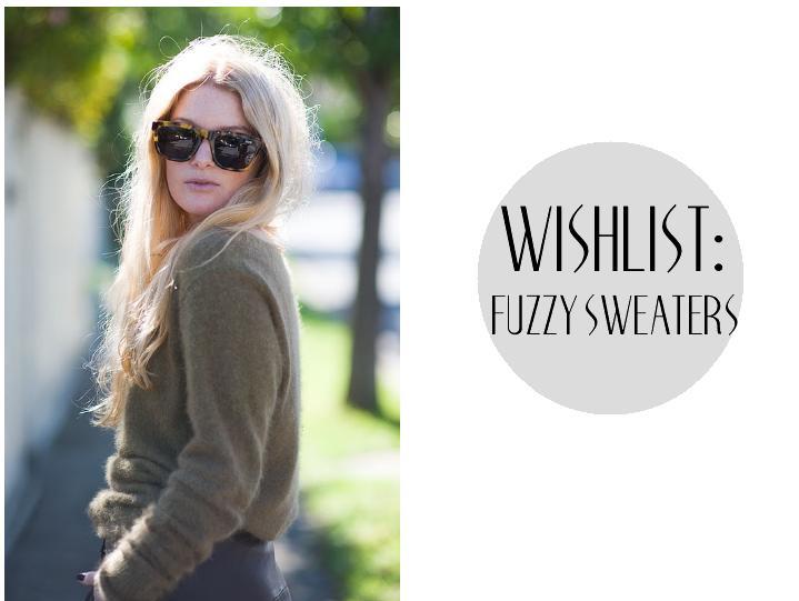 http://3.bp.blogspot.com/_PYqHLh0dSJ4/S-dWYD1xC2I/AAAAAAAAFVc/Pw5STmegB20/s1600/fuzzy+sweaters.jpg