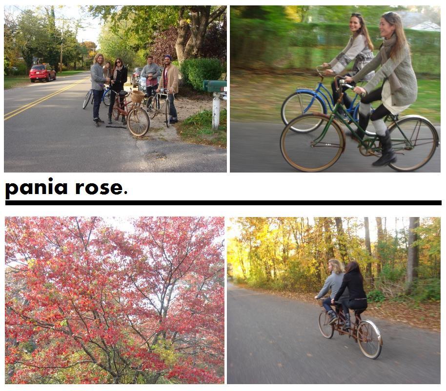 [pania+rose.jpg]