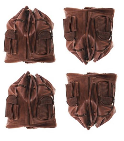 http://3.bp.blogspot.com/_PYqHLh0dSJ4/S_kTnT7qbiI/AAAAAAAAFZE/gxBBPeoJgQQ/s1600/asos+leather+bag.jpg